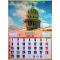 Calendarios de pared (Ref.: 85)