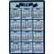 Calendarios de bolsillo (Ref.: 87)